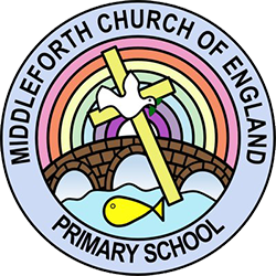 Middleforth Primary School